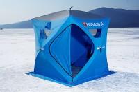 HIGASHI палатка COMFORT
