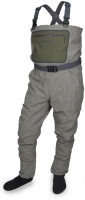 Kola Salmon вейдерсы Regular Waders