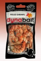 DynaBait креветка SHRIMPS