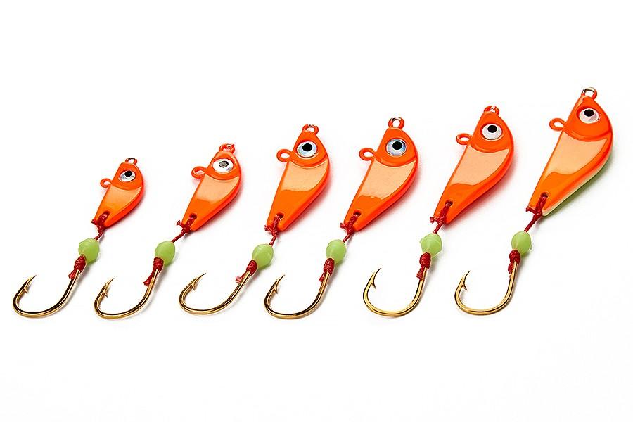 интернет магазин приманка для рыбы