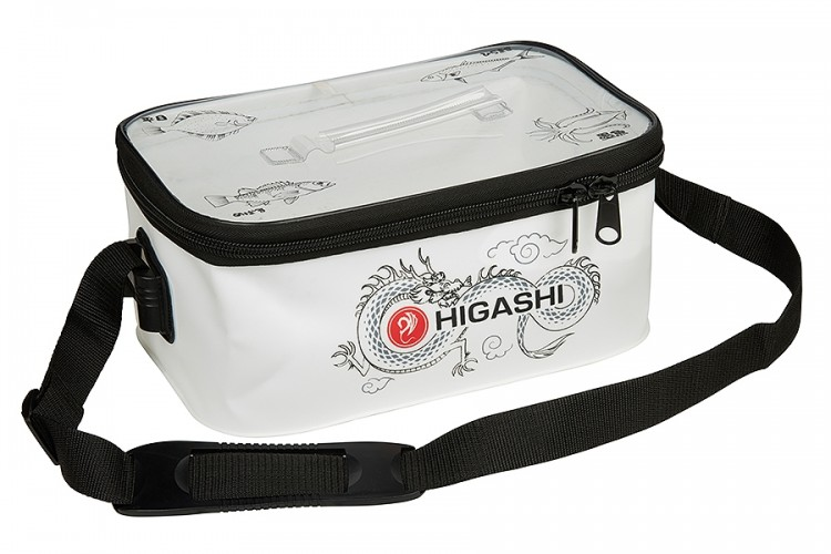 Higashi сумка EVA Multibag 12л